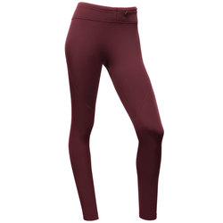 The North Face Winter Warm Tight - Women's