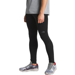 The North Face Winter Warm Tights - Men's