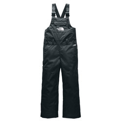 The North Face Freedom Insulated Bib - Kid's