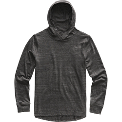The North Face Boys' Tri-Blend Pullover Hoodie - Kid's