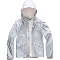 The North Face Girls' Zipline Jacket - Kid's