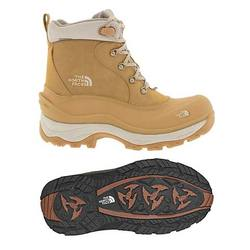 The North Face Chilkats Lace Boots - Boy's