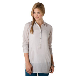 Toad & Co Airbrush Tunic - Women's