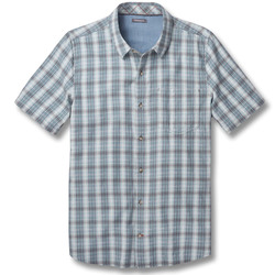 Toad & Co Airscape Short Sleeve Shirt