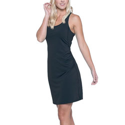 Toad & Co Aquaflex Dress - Women's