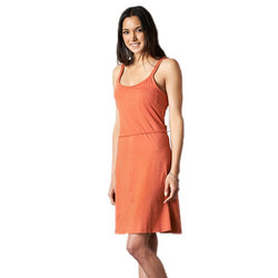 Toad & Co. Capellini Dress - Women's