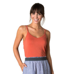 Toad & Co. Capellini Tank - Women's