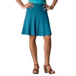 Toad & Co Chachacha Skirt - Women's
