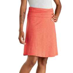Toad & Co Chaka Skirt - Women's