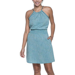 Toad & Co Festi Dress - Women's