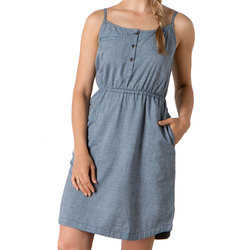 Toad & Co Festivator Dress - Women's