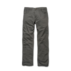 Toad & Co Kerouac Pant