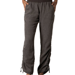 Toad & Co Lina Pant - Women's