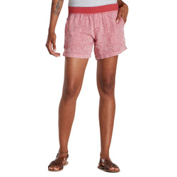 Toad & Co Lina Short - Women's