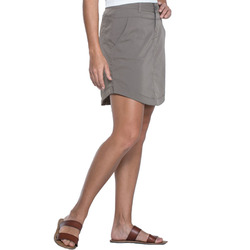 Toad & Co Metrolite Skirt - Women's