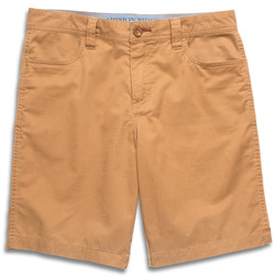 Toad & Co Mission Ridge Short 10.5 Inch