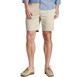 Toad & Co Mission Ridge Short - Men's
