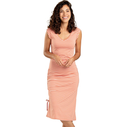 Toad & Co Muse Dress - Women's