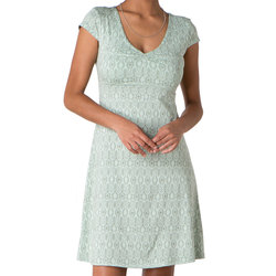Toad & Co. Rosemarie Dress - Women's