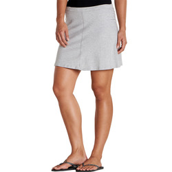 Toad & Co Seleena Skort - Women's
