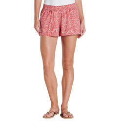 Toad & Co Sunkissed Pull On Short - Women's