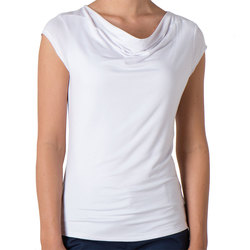 Toad & Co Susurro SS Tee - Women's