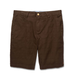 Toad & Co Swerve Short