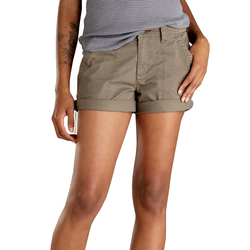 Toad & Co Touchstone Camp Short - Women's