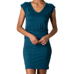 Toad & Co Zeta Dress - Women's