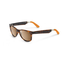 Toms Beachmaster Sunglasses