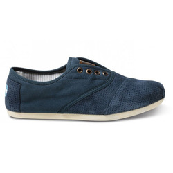 Toms Cordones Shoes