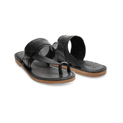 Toms Isabela Sandals - Women's