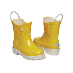 Toms Rain Boots - Youth