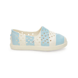 Toms Romper Shoes - Kids