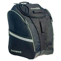 Transpack Competition Pro Bag