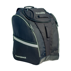 Transpack Competition Pro Gear Bag