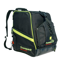 Transpack Heated Pro Boot Bag