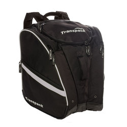 Transpack TRV Pro Gear Bag