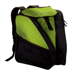 Transpack XTi Boot Bag