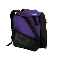 Transpack XTW Solid Ski Boot Bag - Women's