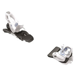 Tyrolia Attack 11 GW Bindings