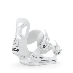 Union Cadet XS Snowboard Binding - Kid's 2020