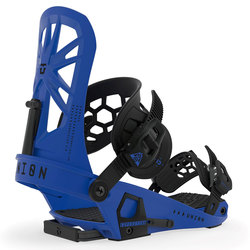 Union Expedition Bindings 2020