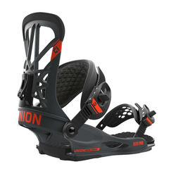 Union Flite Pro Bindings