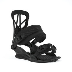 Union Flite Pro Bindings 2020