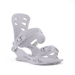 Union Rosa Snowboard Bindings - Women's 2020