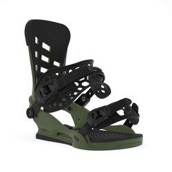 Union STR Snowboard Bindings 2020