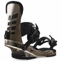 Union T. Rice Snowboard Bindings