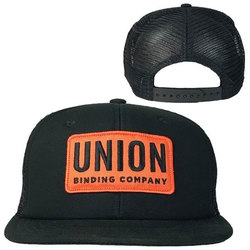 Union - Union Trucker Hat