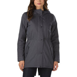 Vans Addison Mountain Edition Parka - Women's